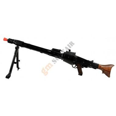 MG42 (300903)