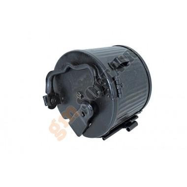 Caricatore Elettrico da 2400bb per MG42 (305003)