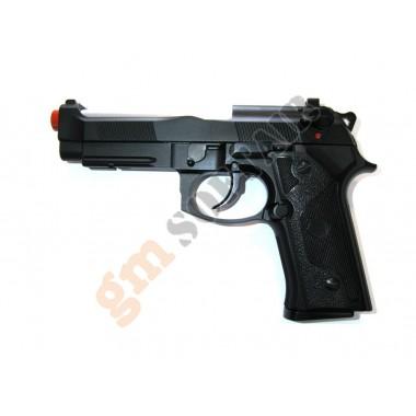 M9 Elite IA