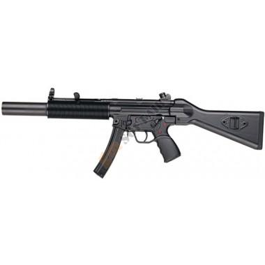 MP5 SD2
