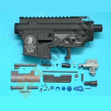 Guscio M4/M16 Zombie Killer Type B