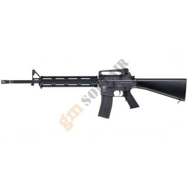 M16A3 RAS