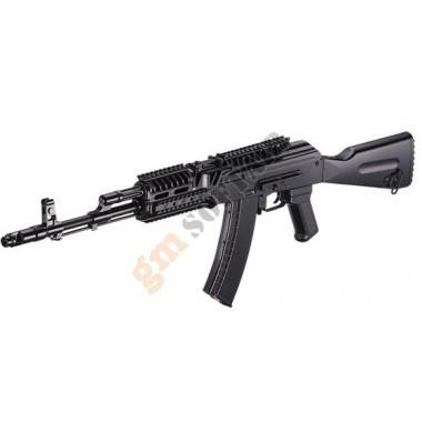 AK74 RAS