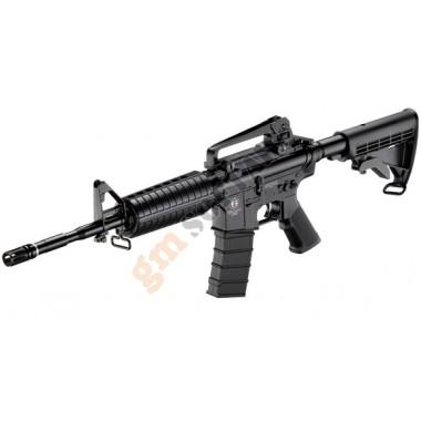 M4-A1 Carbine Sportline