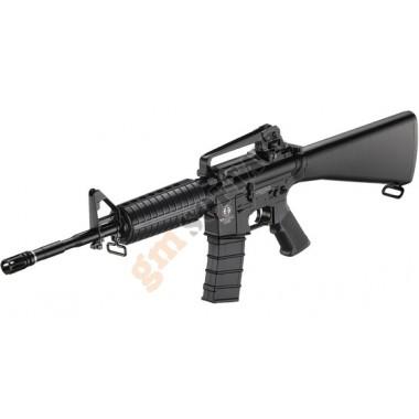 M4-A1 Tactical Carbine Sport Line