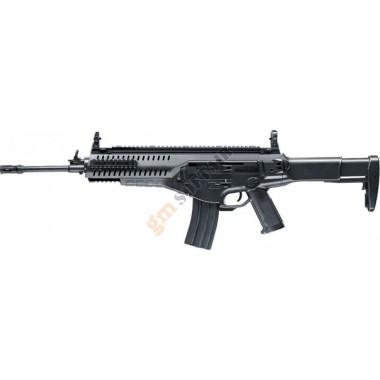 Beretta ARX160 Elite