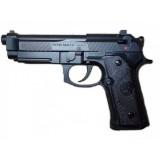 Beretta 92 Brigadier - A1