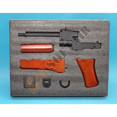 AK Wood Conversion Kit AK47 S