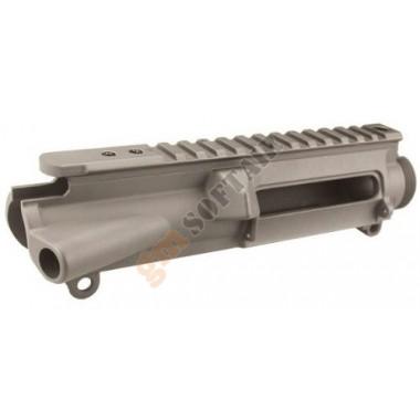Guscio Superiore in metallo M4/M16 TAN