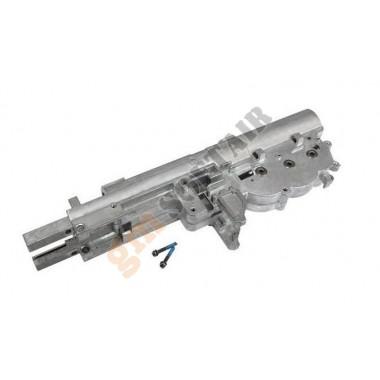 Gear Box Vuoto per M1 Garand