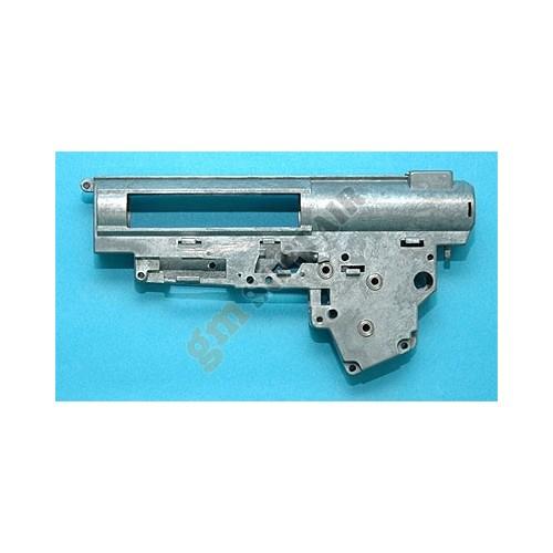 Gear Box di III da 7 mm (GP364 G&P)