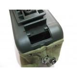 Caricatore Elettrico da 1100 bb per LMG