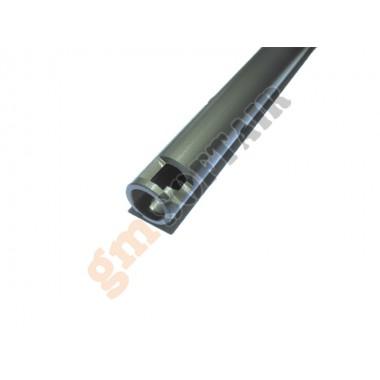 Canna 6.01 da 455mm