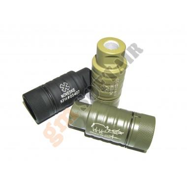 Amplificatore Noveske KFH Verde