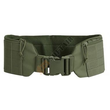 Padded Gear Belt OD tg. L-XL