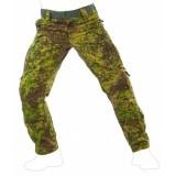 Striker GreenZone Combat Pants tg. 36/34