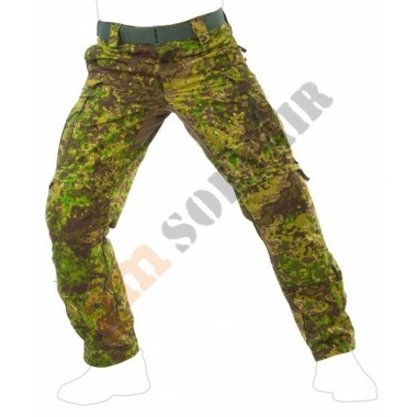 Striker GreenZone Combat Pants tg. 32/36 (UF PRO)