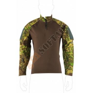 Striker XT GreenZone Combat Shirt tg.XL (UF PRO)