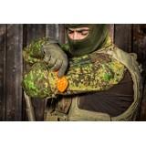 Striker XT GreenZone Combat Shirt tg.M