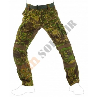Striker XT GreenZone Combat Pants tg. 34/34 (UF PRO)