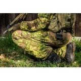 Striker XT GreenZone Combat Pants tg. 34/34