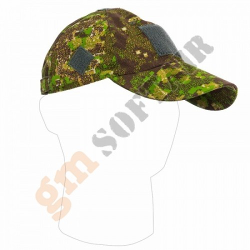 GreenZone Base Cap tg.S