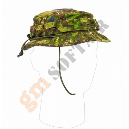 GreenZone Boonie Hat tg.S