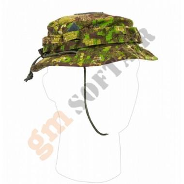 GreenZone Boonie Hat tg.L
