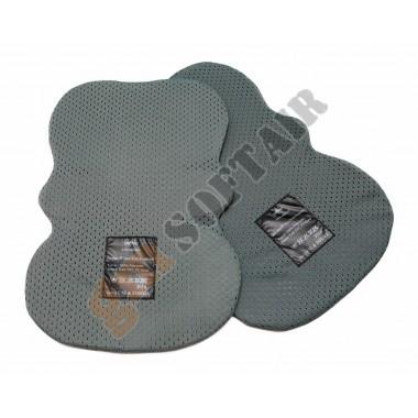 Knee Protector Flex (grigio)