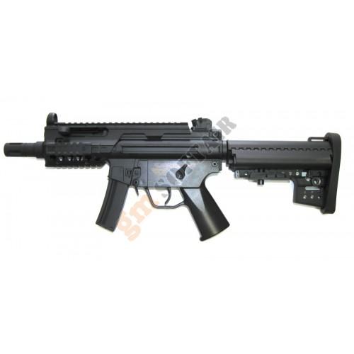MP5 Kurz RAS