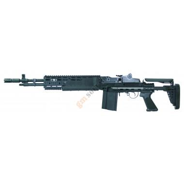 M14 Scout EBR