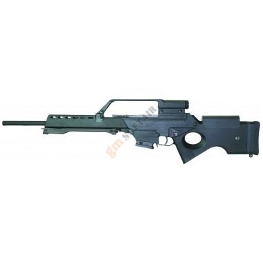 SL8-2 (CA013P CLASSIC ARMY)