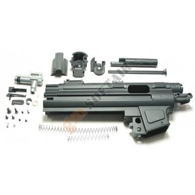 Guscio Superiore per MP5