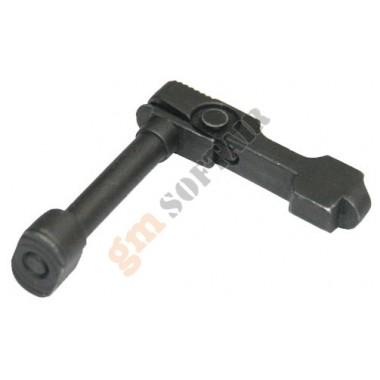 Sgancio Caricatore Ambidestro per M4/M16