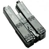 Caricatore Doppio per MP5 da 440bb