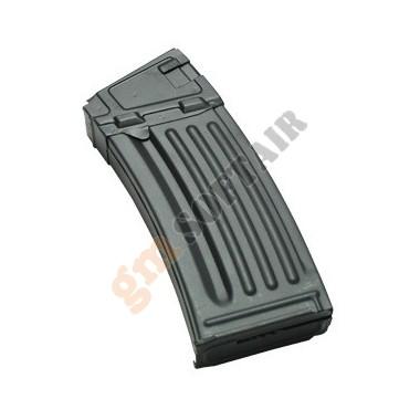 Caricatore Maggiorato per HK53/HK33 da 450bb (P347M CLASSIC ARMY)