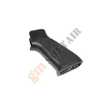 Grip Motore per M4/M16 Nera