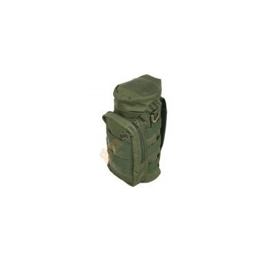 Upright Pouch (OD Green)