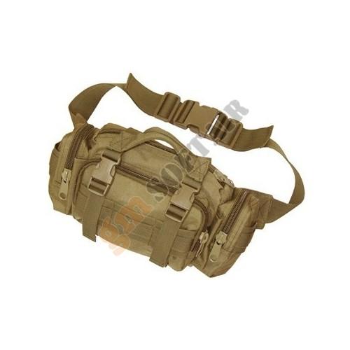 Tool And Regular Medical Waist Bag (Khakis)