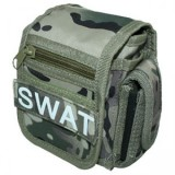 Duty Waist Bag (CP)
