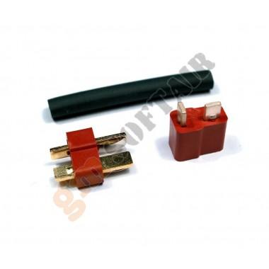 Connettori T-Plug