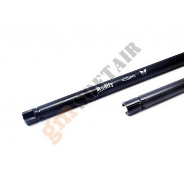 Canna Hybrid Precision 6.03 da 433 mm VSR/Type89