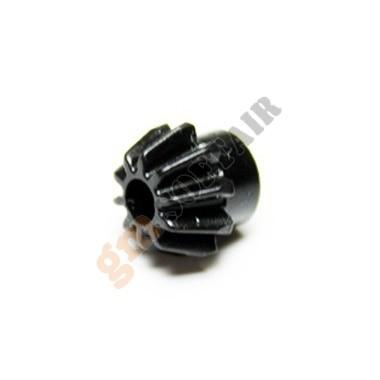 Pignone Motore a Sezione Circolare