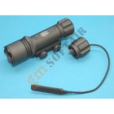 Torcia M6 Ras Tactical Light