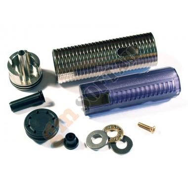 Kit Aria G36C
