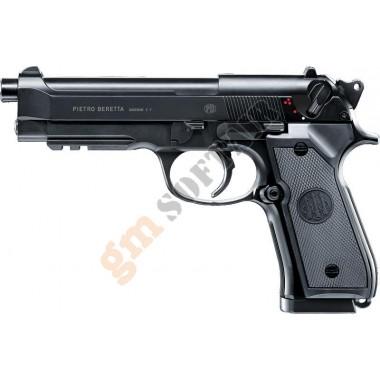 Beretta Mod. 92 A1