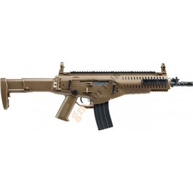 Beretta ARX-160 Sportline TAN