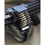 Light Machine Gun (CA063M CLASSIC ARMY)