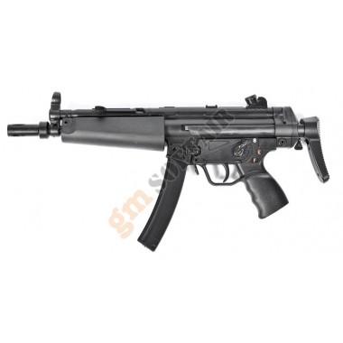 MP5 A3 Wide Forearm Sportline