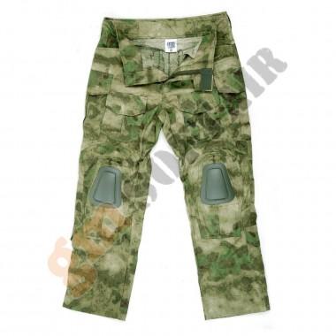 Combat Pants Warrior A-Tacs FG tg.M (101 INC)